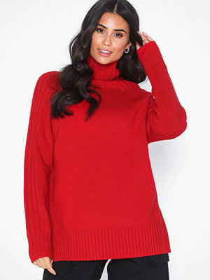 Polo Ralph Lauren Ls Tn Po-Long Sleeve-Sweater