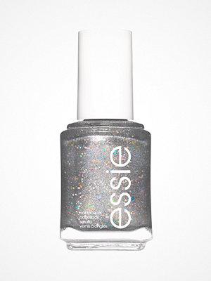 Naglar - Essie Essie Winter Collection