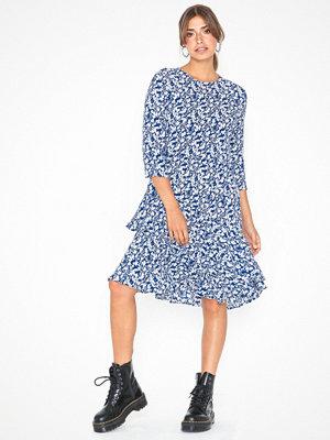 Pieces Pccarry 3/4 Dress