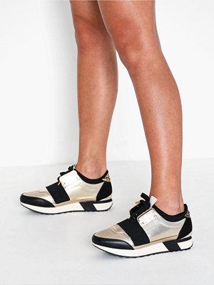 Sneakers & streetskor - River Island Runner Echo
