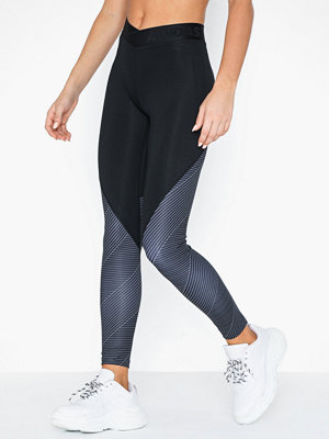 adidas Sport Performance Ask 7/8 Str T