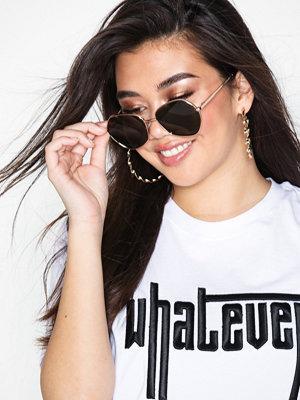 Solglasögon - Le Specs Escadrille