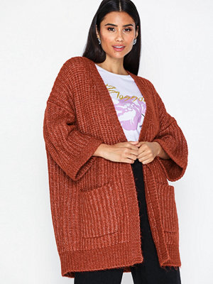 Y.a.s Yassunday Knit Cardigan