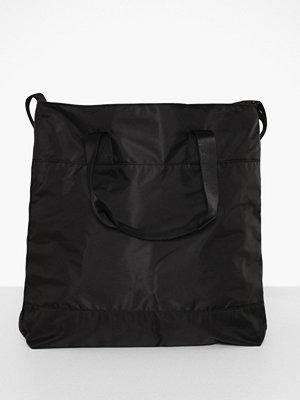 Casall Tote bag