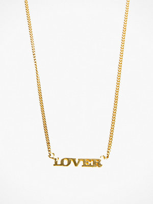 Santai halsband LOVER Necklace