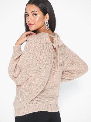 Y.a.s Yasjen Knit Pullover
