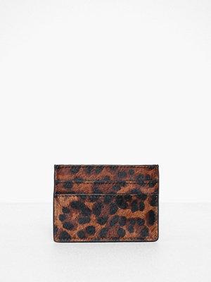 Plånböcker - Pieces Pcnaina Leather Cardholder