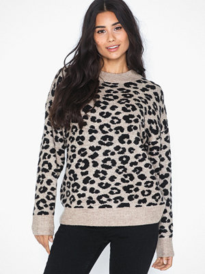 Jacqueline de Yong Jdyleo L/S Pullover Knt