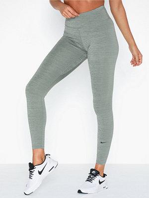 Nike W Nike One Tght