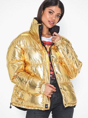Dunjackor - Sixth June Oversize Puffer Jacket