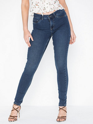 Pieces Pcshape-Up Sage Mw Jegging MB212-Vi