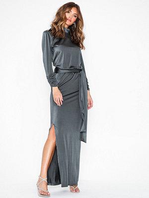 Festklänningar - Gestuz RizaGZ Dress
