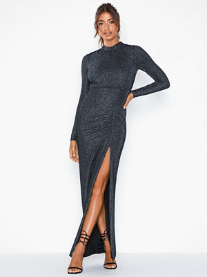 NLY Eve Lush Drape Gown
