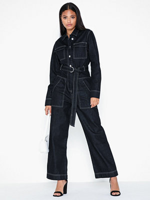 Jumpsuits & playsuits - Aéryne Birkin Jumpsuit