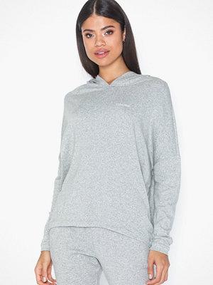 Calvin Klein Underwear Long Sleeve Hoody