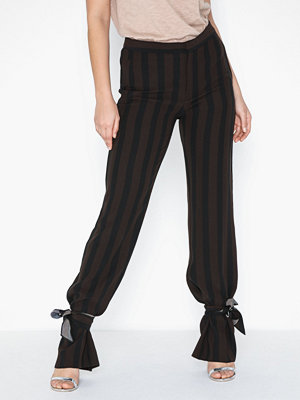 Hope randiga byxor Kite Trousers