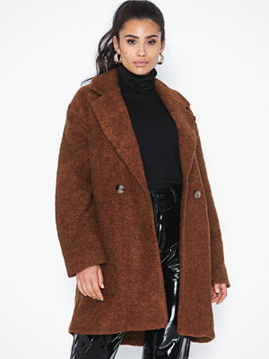 Only Onlnina Celeste Wool Coat Otw