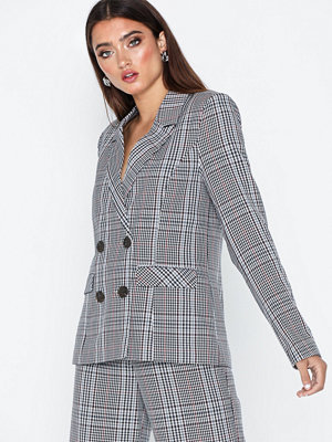 Object Collectors Item Objcallie Blazer 104
