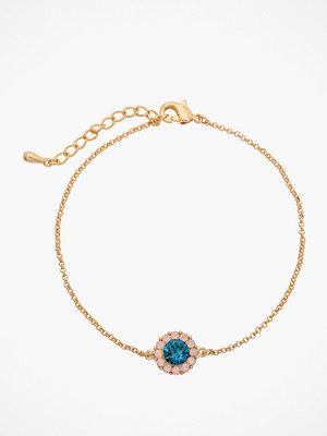 Lily and Rose armband Celeste bracelet Rose