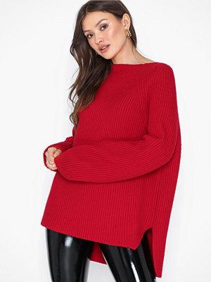Hope Blank Sweater