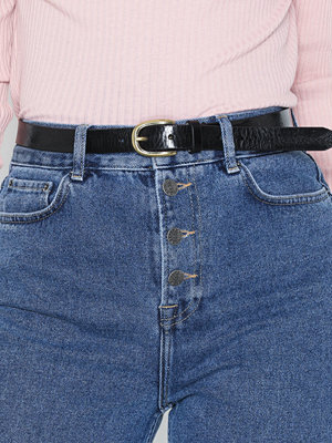 Saddler SDLR Belt Female