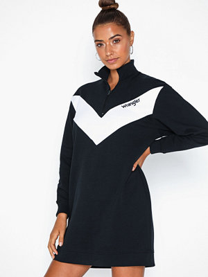 Wrangler Sweat Dress
