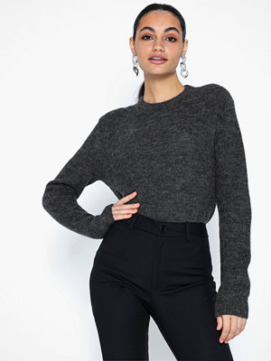Filippa K Heather Alpaca Sweater
