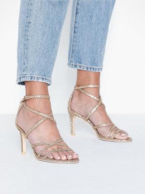 Pumps & klackskor - NLY Shoes Hold Up Heel