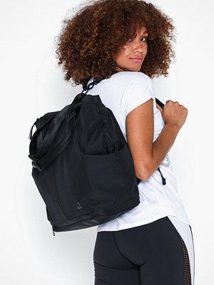 adidas Sport Performance Favorites Team Bag Medium