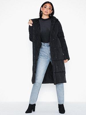 Dunjackor - Selected Femme Slfada Coat B