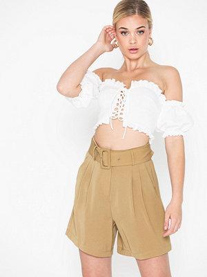 Pieces Pckasandra Hw Shorts D2D