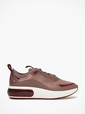 Sneakers & streetskor - Nike NSW Nike Air Max Dia