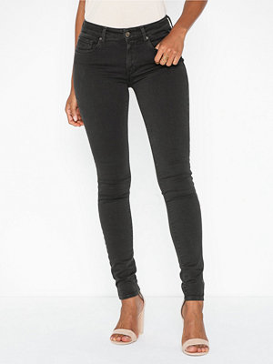 Replay NEW LUZ Trousers