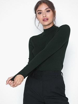 Jacqueline de Yong Jdymaryan L/S High Neck Pullover Kn
