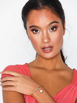 Cornelia Webb armband Pearled Single Cuff