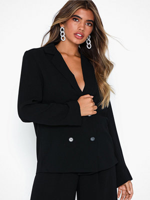 NLY Trend Loose Suit Blazer