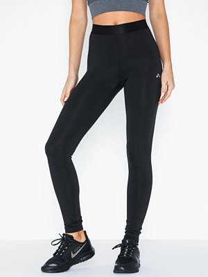 Only Play Onpora Training Tights