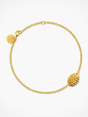 SOPHIE By SOPHIE armband Hedgehog bracelet