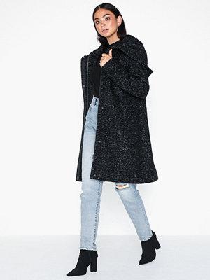 Vila Vicania Wool Jacket/Su - Noos