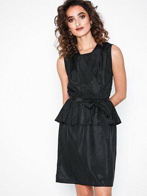 Object Collectors Item Objserina S/L Dress a Bsfd