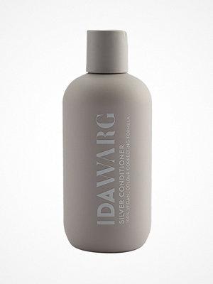 Hårprodukter - Ida Warg Silver Conditioner 250 ml