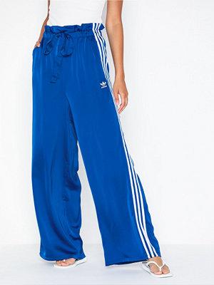 Adidas Originals randiga byxor Track Pants