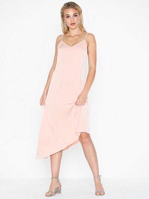 Pieces Pckamira Slip Dress D2D