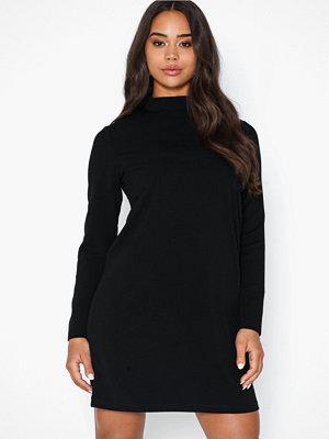 Jacqueline de Yong Jdycarma Treats L/S Highneck Dress