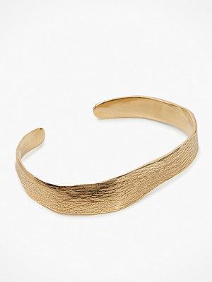 Cornelia Webb armband Molded Wrist S