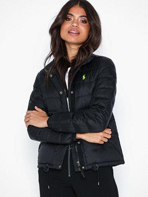 Polo Ralph Lauren Hwthrn Jkt-Jacket