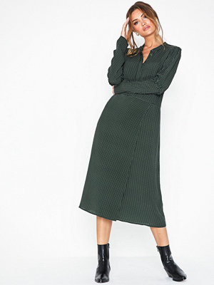 NORR Alana Dress