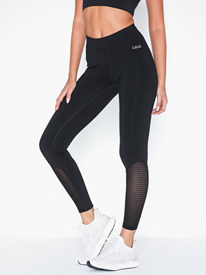 Casall Synergy 7/8 tights