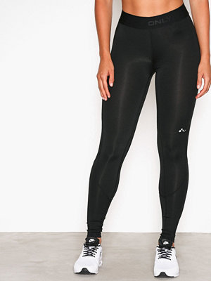 Sportkläder - Only Play onpGILL Training Tights - Opus