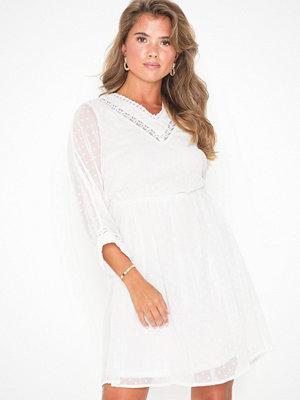 Vero Moda Vmsalli 3/4 Short Dress Wvn